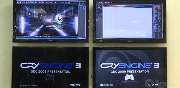 cryengine-3-presentation-gc-09