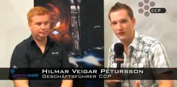 dust-514-ccp-games-interview