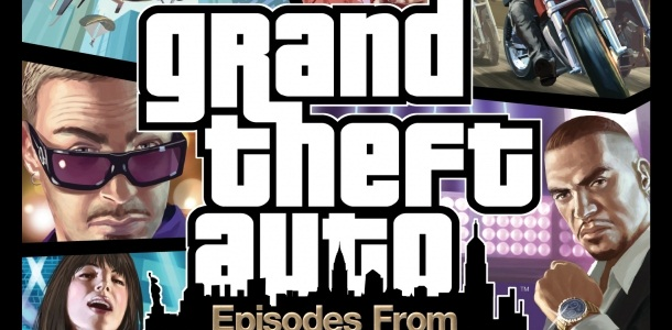 حصريا تم رفع لعبه Grand Theft Auto IV Episodes From Liberty City بحجم 16 GB>>xXx Gta-liberty-city-box_top