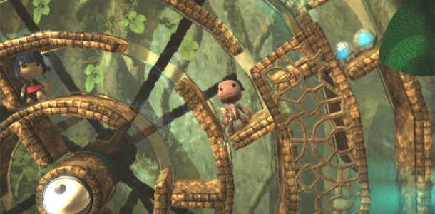 lbp-goty-edition-dated