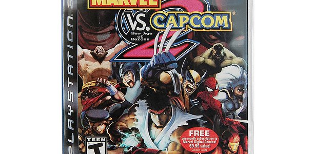 mvc2-launch-today-psn