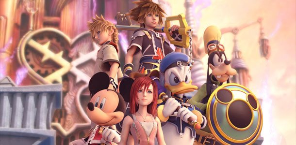 next-kingdom-hearts-teased-in-bbs