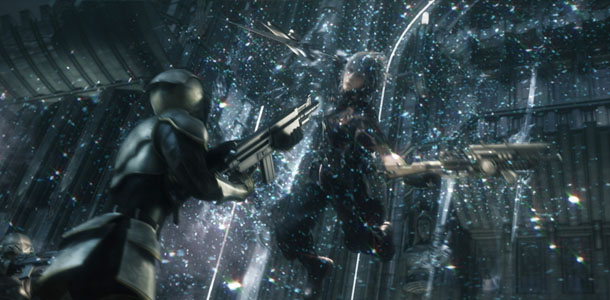 no-new-ff-versus-xiii-at-tgs