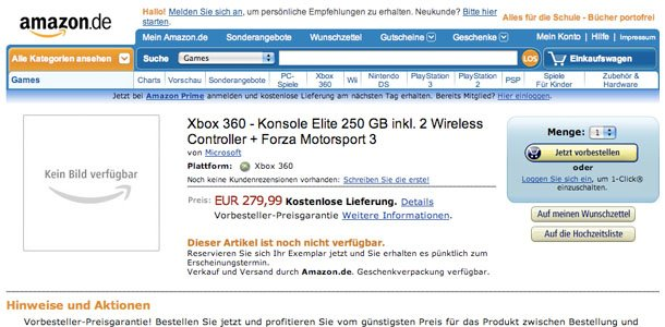 x360-250gb-spotted