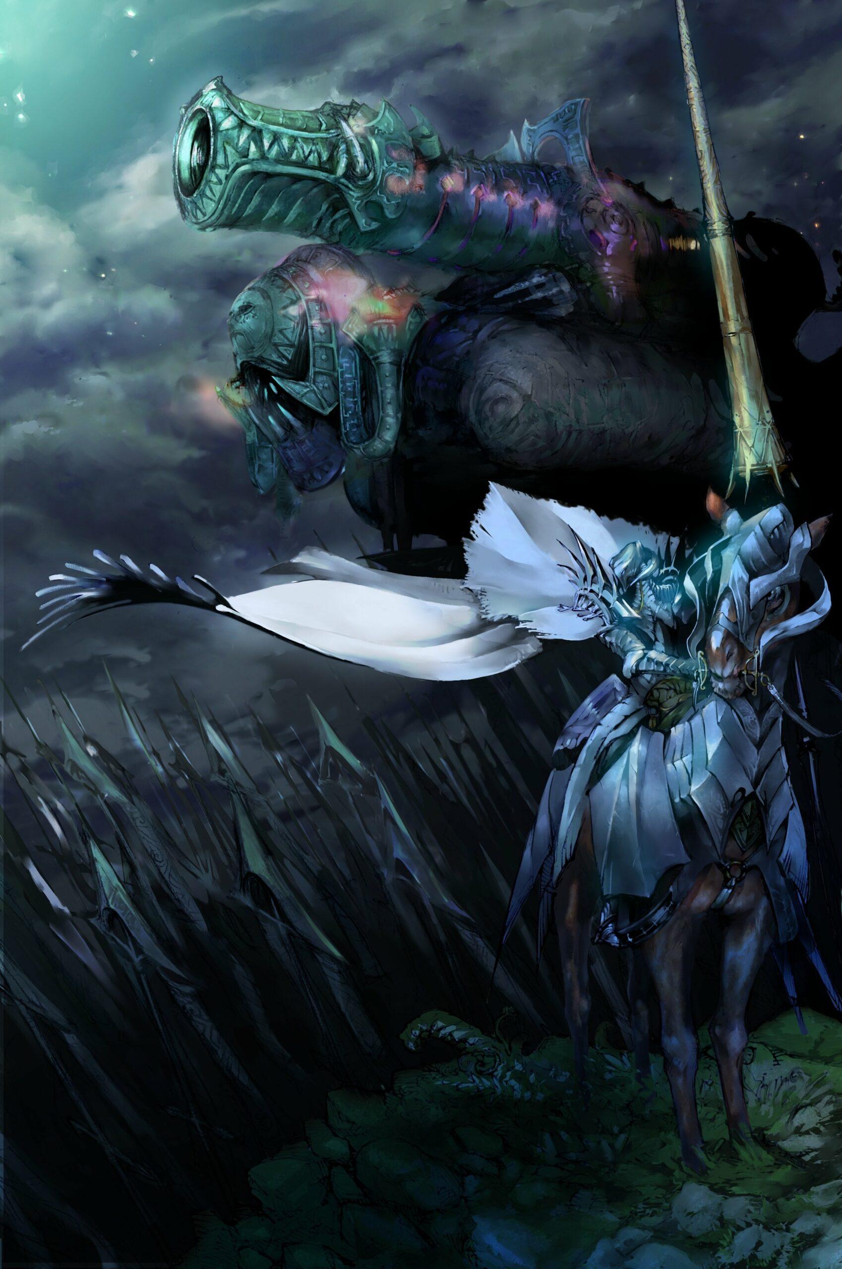 White-Knight-Chronicles_2009_06-03-09_11