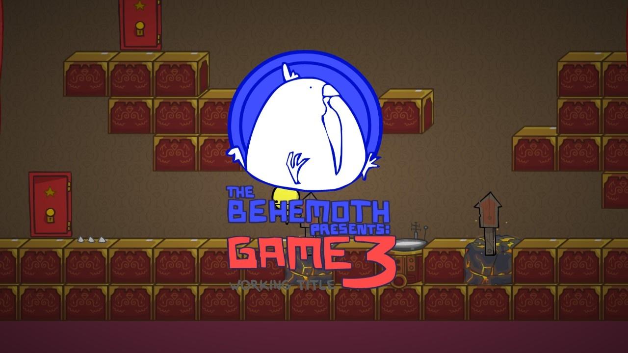 Behemoth-Game-3_2009_07-22-09_08
