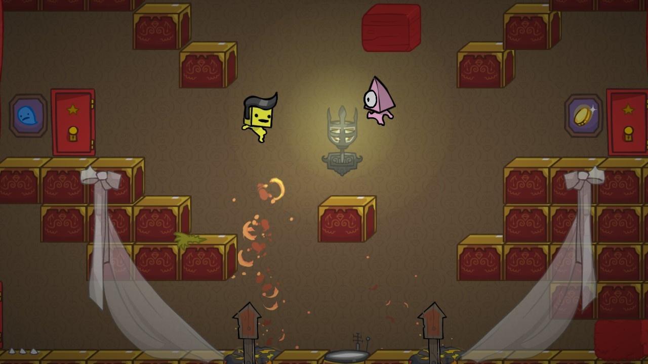 Behemoth-Game-3_2009_07-22-09_05
