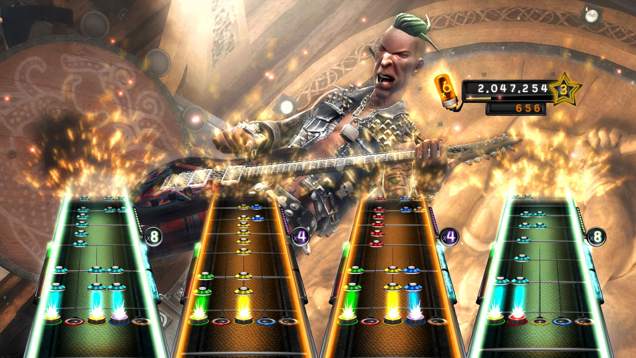 Guitar-Hero-5_2009_06-11-09_07