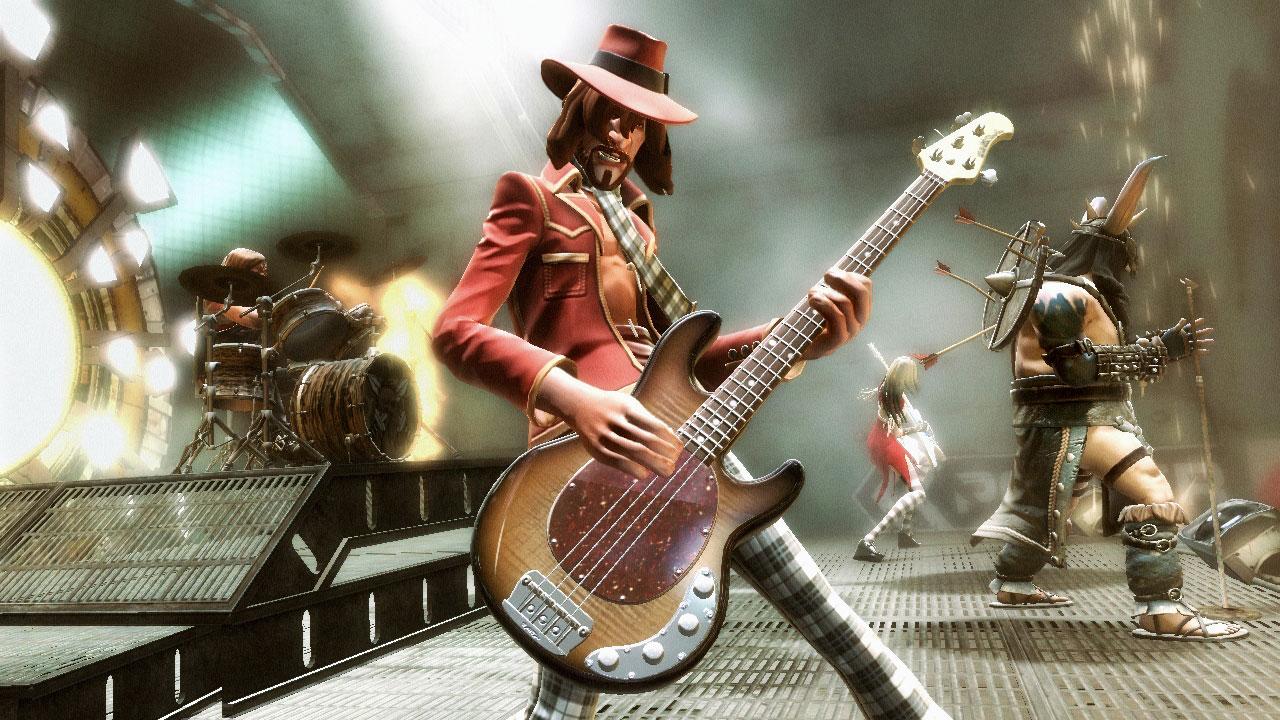 Guitar-Hero-5_2009_06-11-09_05