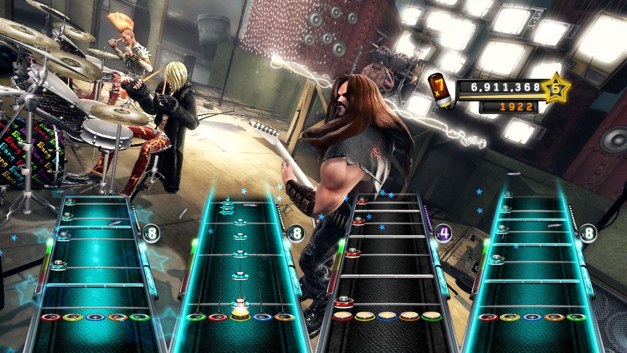 Guitar-Hero-5_2009_06-11-09_06
