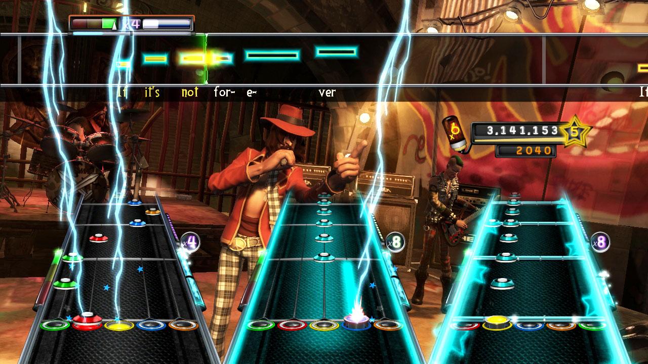 Guitar-Hero-5_2009_06-11-09_08