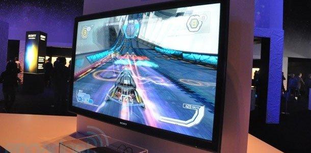 3d-ps3-gaming