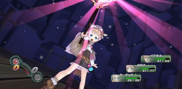 Atelier-rorona-confirmed-for-us