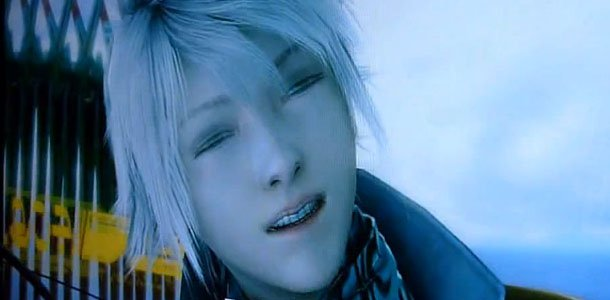 FF13-TGS-off-screen-gameplay
