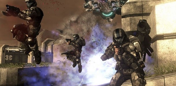 Halo-3-ODST-campaign-defended