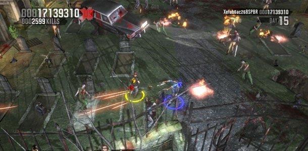 PSN-Thursdays_zombie-apocalypse