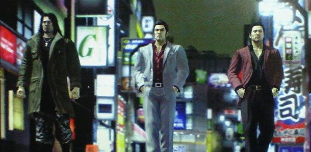Yakuza-4-Scan_09-23_Top.jpg