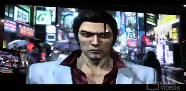 Yakuza-4-trailer-leaked-off-screen