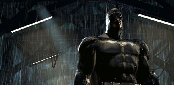 batman-review_top