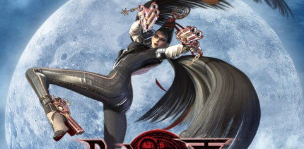 Bayonetta Developed On 360 In-House, Ported To Ps3 By Sega -2381