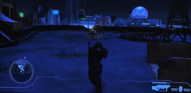 crackdown-2-solo-gameplay
