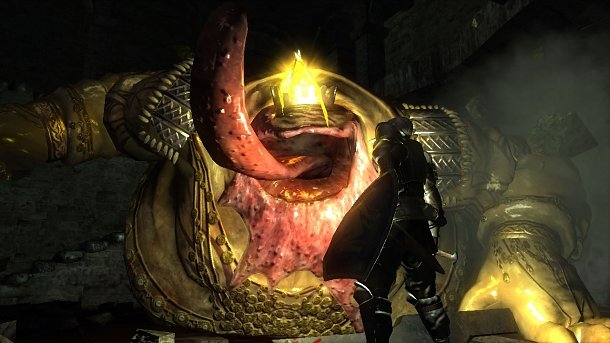 demons-souls-review_03