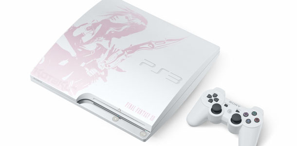 ff13-ps3-bundle-announce-lightning