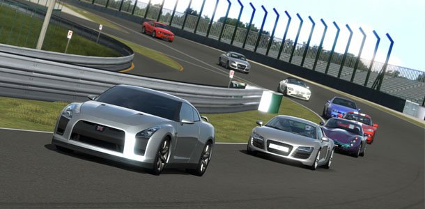 gt5-dated