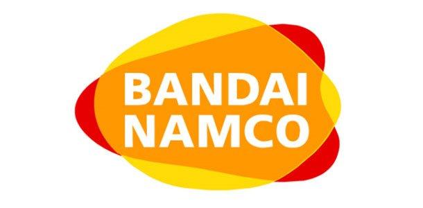namco-bandai-announces-tgs-lineup