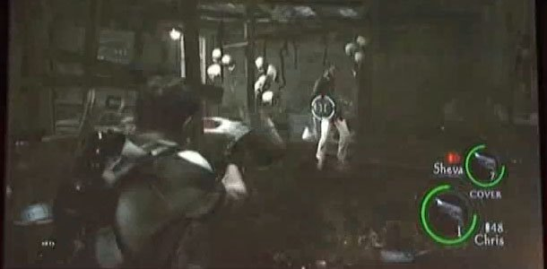 resident-evil-5-ps-motion-control