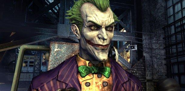 second-batman-dlc-tomorrow