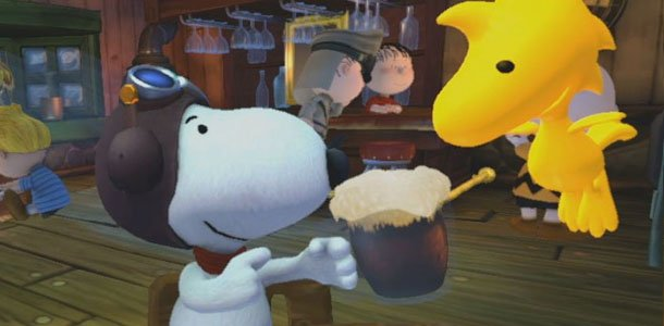 snoopy-flying-aces-return-tgs