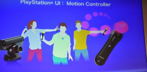 sony-motion-control-tgs-conf
