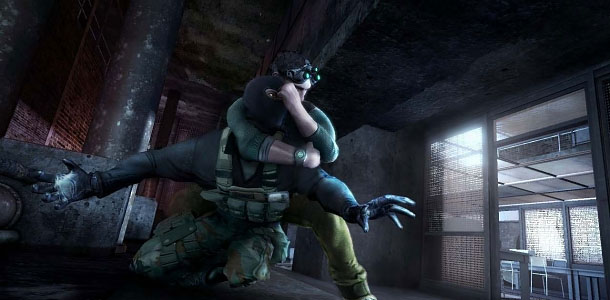 splinter-cell-made-for-xbox