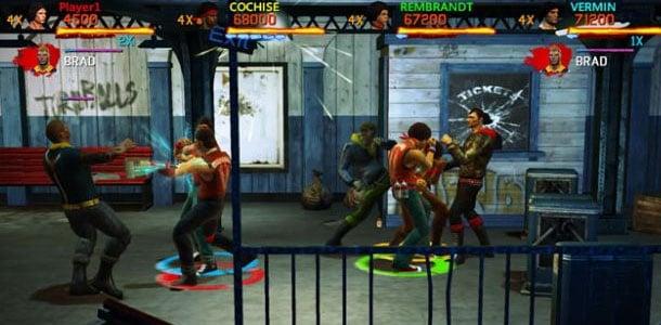 Best deals on xbox live arcade