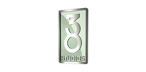 38-studios-ps3-job-listing