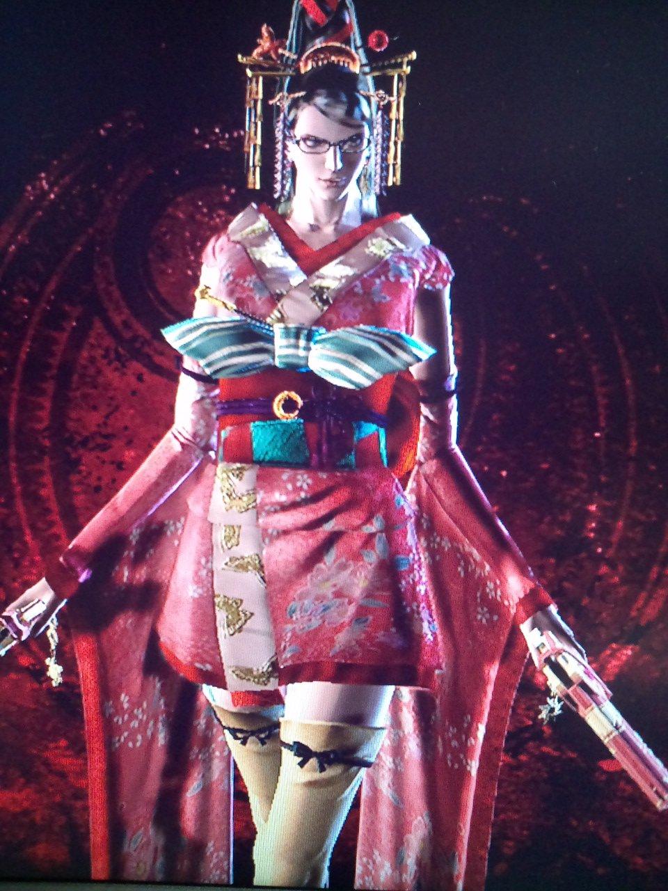 Bayonetta-Costume_10-28_04