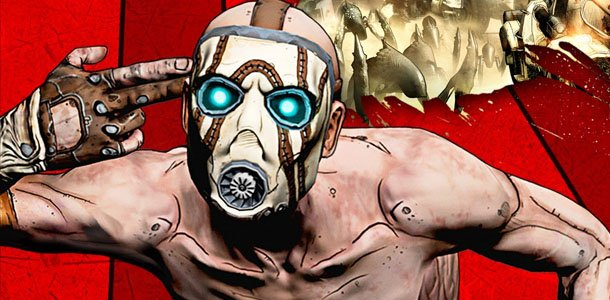 Borderlands-Review_Top