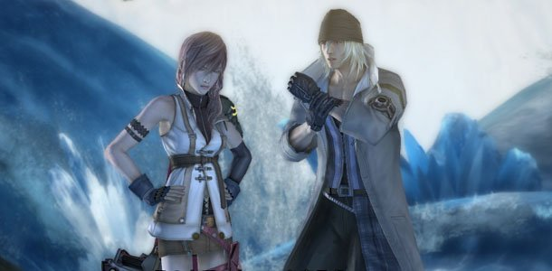 FFXIII-Character-Growth-Revealed