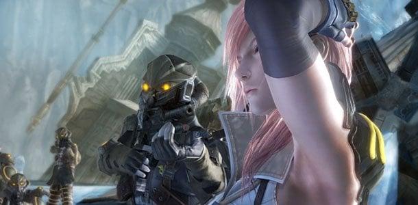 Final-Fantasy-XIII-Famitsu-Details_10-21