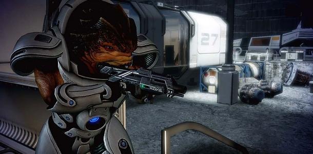 ME2-PS3-BioWare-Rumors