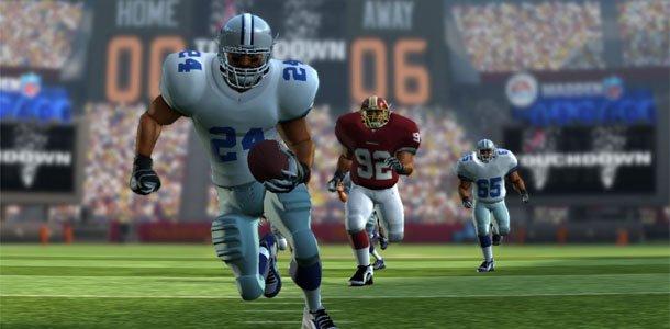 Madden-NFL-Arcade-Announced