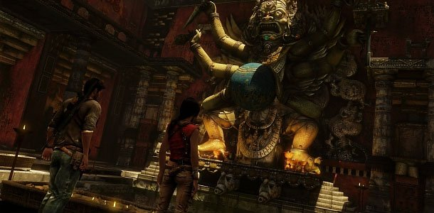 Uncharted-2-Review_02