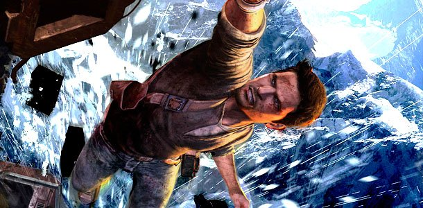 Uncharted-2-Review_Top