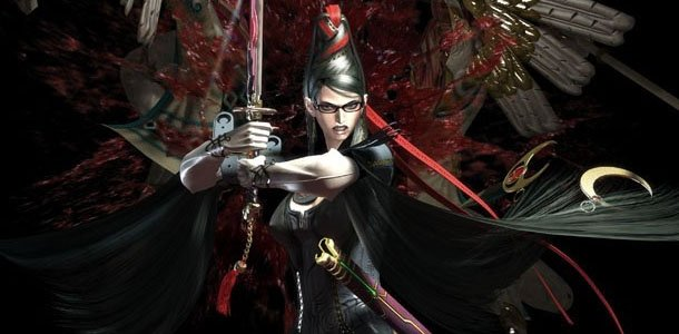 bayonetta-dated-us