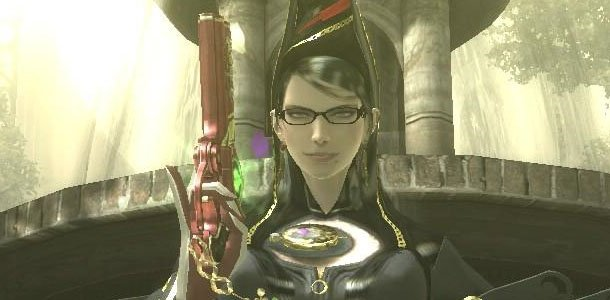 bayonetta-famitsu-review-true