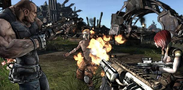 borderlands-patched-now