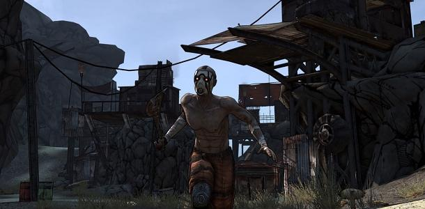 borderlands-stores-today