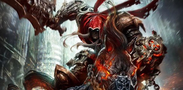 darksiders-jan-5-dated