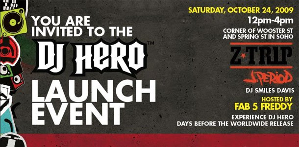 dj-hero-launch-party-today